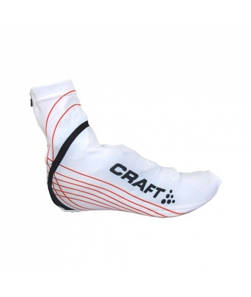 Craft 3 Accessories Bike Protect Shoes