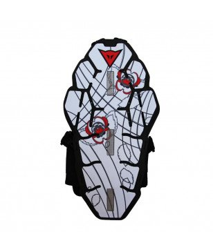 Dainese Back Protector Soft Lady