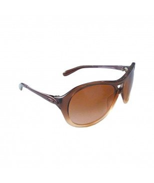 Oakley Vacancy Iced Latte