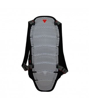 Dainese Shield 8 AIR