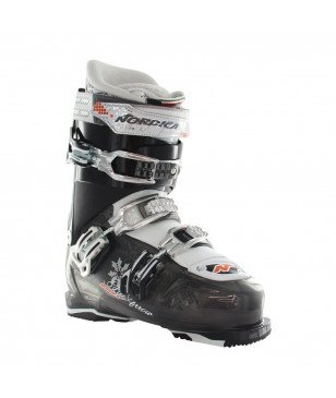 Nordica Fire Arrow F2 W