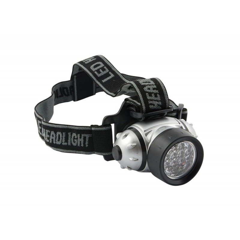 le frontal led 28 images cree q5 zoomable led le frontal lumi 232 re blanc pour cing 3 modes