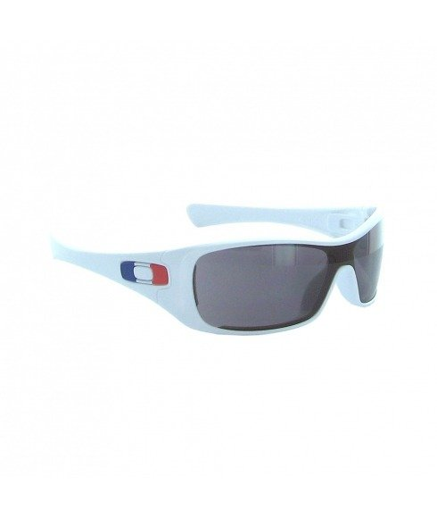 Oakley France Antix Pol