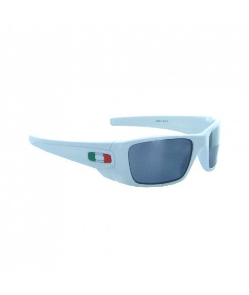 Oakley Italy Fuel Cell