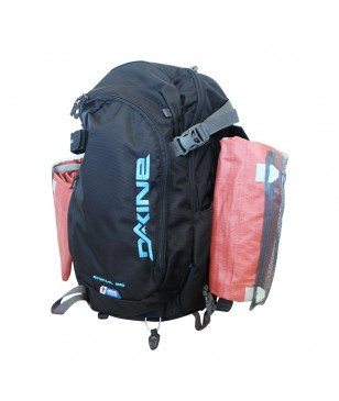 Dakine Sac ABS Pack Only