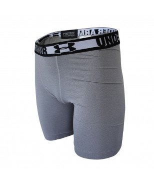 Under Armour Compression Short HG Sonic
