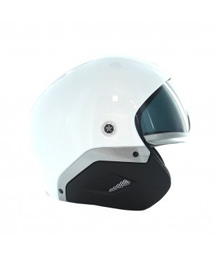 Casque OSBE Majic