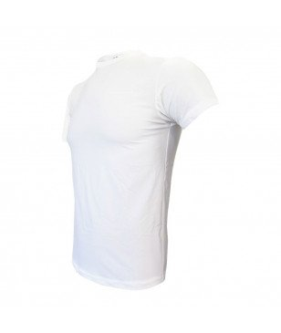 Under Armour Relaxed Short Sleeve