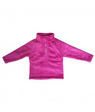 OUTDOOR GEAR ABIGAIL COZY TOP