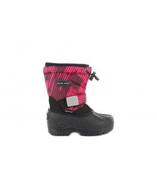 Color Kids Kimmie Boots