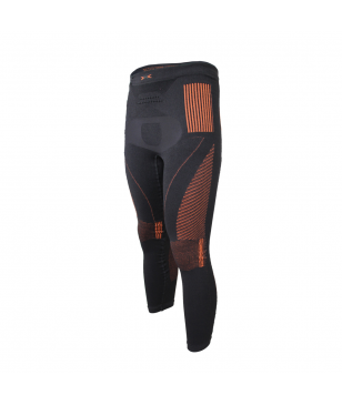 X-Bionic MAN Extra-Warm Pants Long