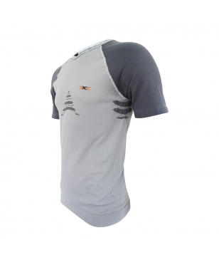 X-Bionic X-Shirt Short Sleeve