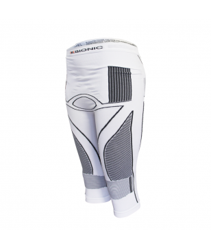 X-Bionic Pants Medium