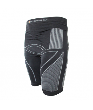 X-Bionic Pants Short