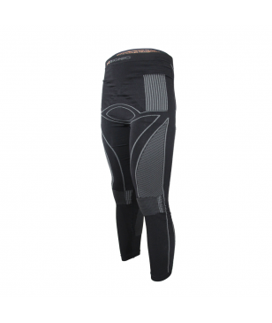 X-Bionic Pants Long