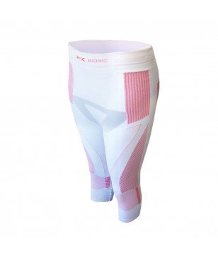 X-Bionic X-TRA WARM Medium Pants