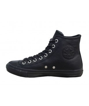 Converse CT, Hi, Leather