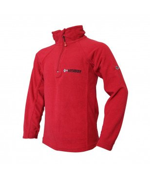 Geographical  Norway Tirfess