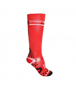 Compressport Full