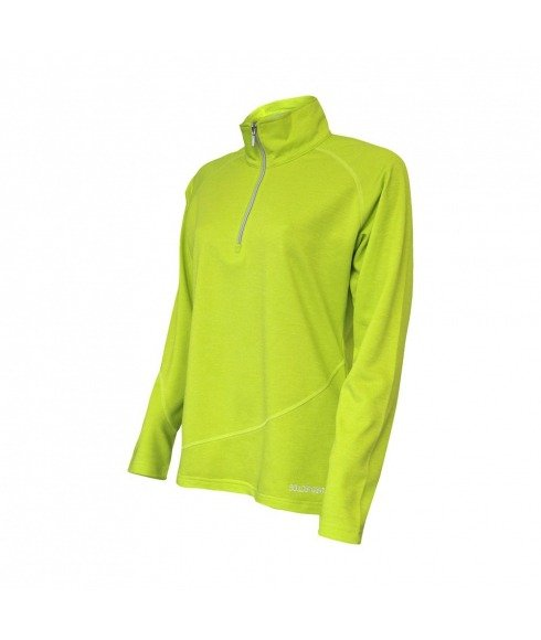 Outdoor Gear Ladies Micro