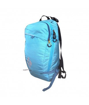 Black Diamond Agent Avalung 20L