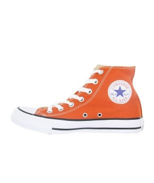 Converse HI, Roasted Carrot