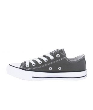 Converse OX, Charcoal