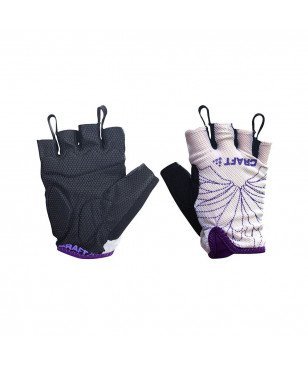 Craft 3 ACC Bike Gloves Active Woman