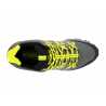 Nevado Trail Running Compass Low
