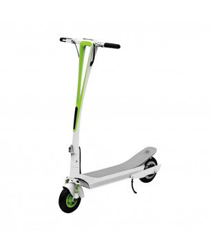 Inmotion Roller L6