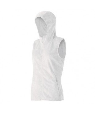 Mammut DARTON Vest Women White