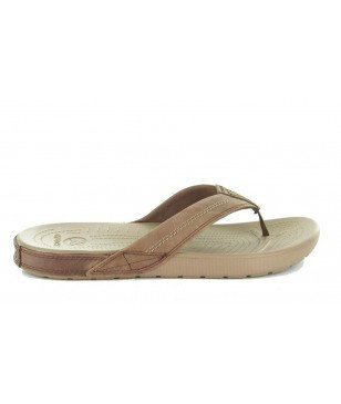 Crocs Yukon Flp men