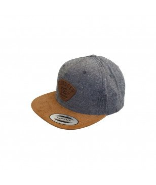 Casquette DC Shoes