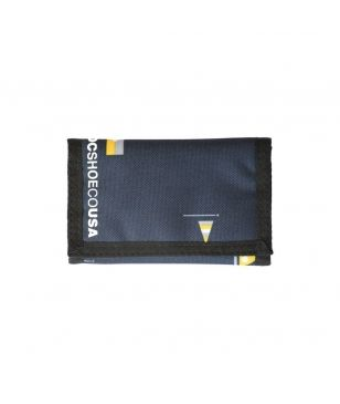 Wallet DC Shoes