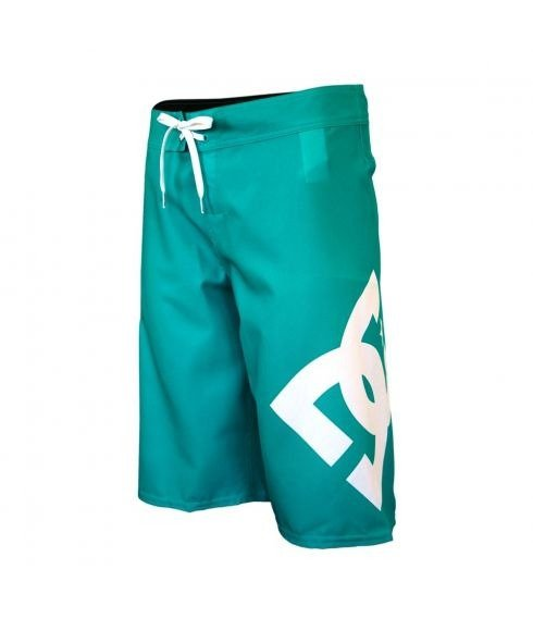 DC Shoes Badeshorts