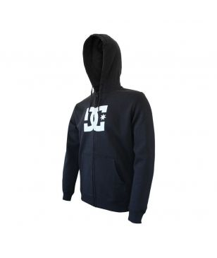 DC Shoes Jacket