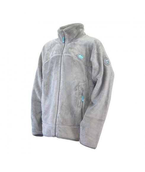Veste polaire Geographical Norway