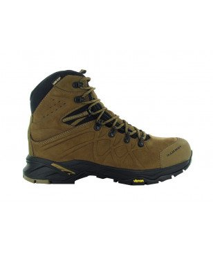 Mammut Mercury Advanced GTX