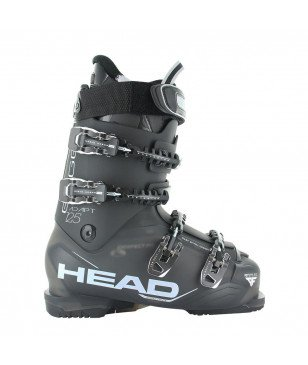 "Chaussures de ski Head ""Adapt Edge 125"""