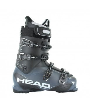 "Chaussures de ski Head ""Adapt Edge 95 X IS"""