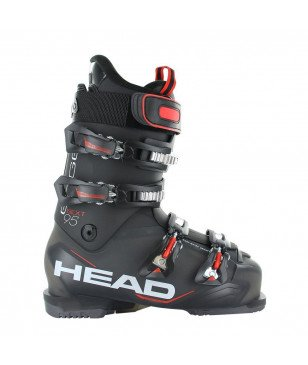 "Chaussures de ski Head ""Next Edge 95 HT"""
