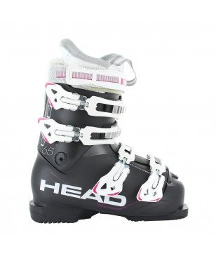 "Chaussures de ski Head ""Next Edge 65 W"""