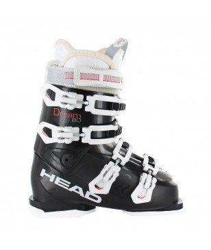 "Chaussures de ski Head ""Dream 80 W"""