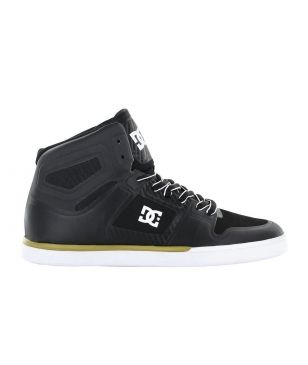 Chaussures Dc Pure Ns High M Bg3