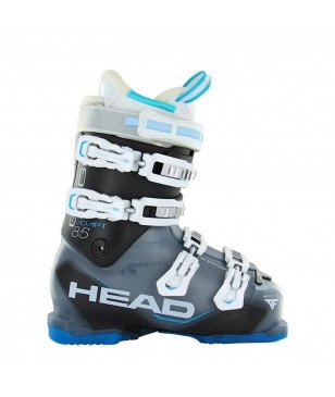 "Chaussures de ski Head ""Adapt Edge 85 W"""