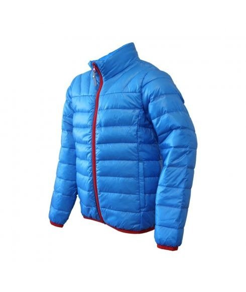 Jacke Color Kids