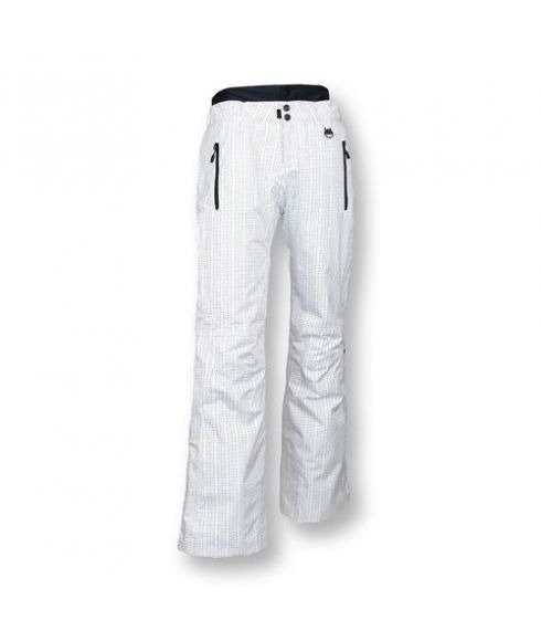 Outdoor Gear Luna Pant White