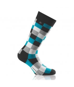 Chaussettes Rohner