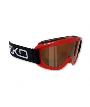 Briko Kids Spunky VAT L1 Red