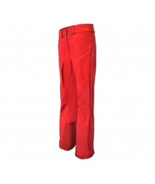 Pantalon Dynafit The Beast Gore-tex